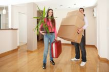 The Best Aide During Removals London