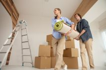 Factors You Need to Look into before Hiring a London Removals Company