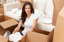 Things to Consider When Hiring a Removals Company