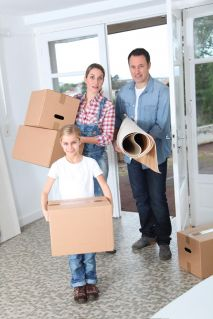 Notting Hills Removals - One of the Best Choices in the Area