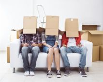 Questions to Ask Before Hiring London Removal Services