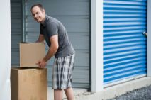 The Most Difficult Furniture Items To Move And How To Deal With Them