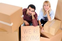 Tips on How to Choose the Right Company for Removals and Storage
