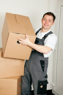 Teaming Up With the Best Removals London Company