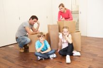 Planning an Office or Residential Move? Hire a London Removal Company!