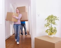 Easy Removals and Storage Tips